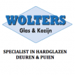 WOLTERS GLAS & KOZIJN